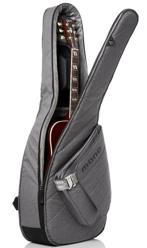 Mono M80 Acoustic Guitar Sleeve (Ash)