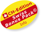 Swiss Bonus Pack